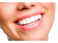 Professional teeth whitening for £125...WORTH £325!!!