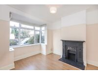Recently refurbished 3 bedroom house to rent in Leytonstone, close to amenities and transport
