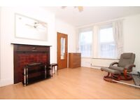 A single person required to let 1st floor purpose-built studio located in the heart of Palmers Green