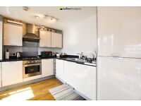 Ultra-Modern Top Spec Apartment Moments From Tooting Broadway Underground Station - SW17