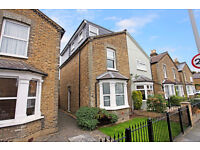 3 bedroom house in Willoughby Road, Kingston Upon Thames, KT2