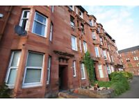 1 Bed Furnished Apartment, Garry Street