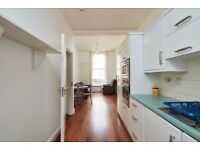2 Bedroom Flat Available Now Just Added (Zone 2)