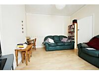 Very spacious 4/5 bedroom flat in Tooting Broadway