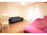 50% OFF AGENCY FEES ¦ 2/3 BED BETHNAL GREEN ¦ AVAILABLE NOW ¦ SEP LOUNGE OR 3RD BEDROOM