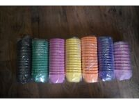 1260 High quality cupcake cases