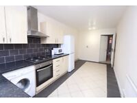 Four Bedroom House To Rent In Kings Cross, N1 0DA, London