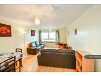2 bedroom flat in Grafton Place, Glasgow, G1 (2 bed) (#609375)