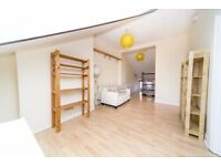 Spacious 1 Bedroom Flat in the heart of Streatham - Available Now £288.46pw
