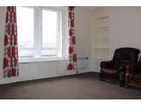 Fantastic One Bedroom Unfurnished Flat Close To Local Amenities
