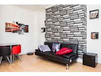 Fantastic 2 Bedroom Flat to Rent, Holloway, North London