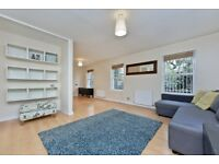 Newly renovated 3 double bedroom 2 bathroom bungalow with garden close to Oval underground station