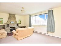Two bed flat to rent in on Penrith Close with close amenities and transport links- Available!