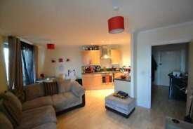 2 bedroom flat in Trentham Court, North Acton, ?380,000 offers over!