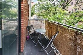 2 bed bricklane