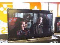 Toshiba 40 inch Flat Screen TV .....With Guarantee......