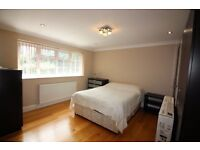 Nice Room @ Bournemouth Town Centre