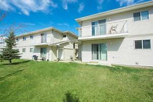 Westpark Estates Now Offering 2 Bedroom Unit Edmonton Edmonton Area image 2
