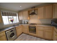 **THREE BEDROOM FLAT**SOUTH CROYDON**BOOK A VIEWING NOW**