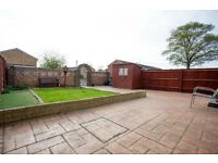 WITHAM SPACIOUS 4 BED FAMILY HOME CLOSE TO TRAIN STATION, MALTINGS ACADEMY AND MORRISONS