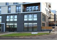 Self Contained Office / Studio / Cafe / Retail Unit