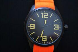 Mens Automatic Krippl Watch