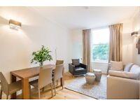 Stylish apartment in Paddington