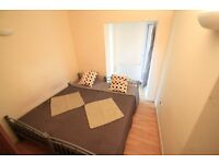 Lovely Double Room In Archway (76A3)