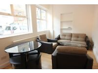 NO FEES-STUDENTS WELCOME THREE BEDROOM HOUSE TURNPIKE LANE N8 WIGHTMAN ROAD