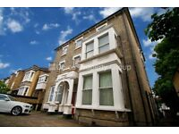 GORGEOUS 1 BED FLAT IN WANSTEAD - 5 MINS TO SNARESBROOK STN - PARKING - AVAIL 6 SEPT