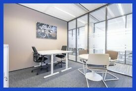 Uxbridge - UB11 1FW, 3 Work station private office to rent at Stockley Park The Square