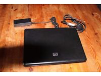HP Compaq 6735s Laptop for Sale