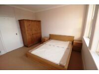 Spacious 2 Bedroom Apartment - Borough