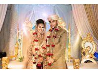 Black Friday Exclusive | Upto 40% OFF | Professional Female Wedding Photographer