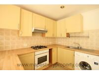 2 Bed Flat in NW2 Hendon - Ideal for Professionals - Available Now - Large Rooms - Garden - Must See