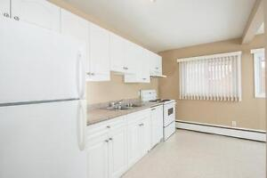 Amazing 2 bedroom Apartment! Pay only $675.00 for the first year Edmonton Edmonton Area image 3