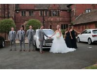 Wedding Car Hire Manchester | Rolls Royce Hire | Chauffeur Hire | Lamborghini Hire Manchester