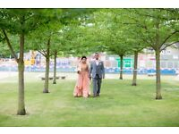 High Quality Wedding Photography & Cinematography