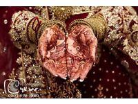 Asian Wedding Photographer Videographer London| Hounslow | Hindu Muslim Sikh Photography Videography