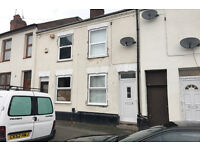 """Superb Spacious 3 Bedroom House, Pear Tree, Close to City Centre"""