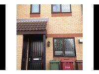 2 bedroom house in Scunthorpe DN15