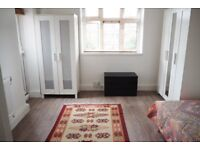Lovely Double room to rent in Wanstead, close to Leytonstone 130 p/w