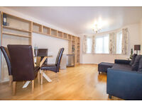 Call Brinkley's of Wimbledon today to view this two bedroom, apartment in Phoenix Court. BRN1003437