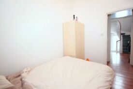 Double room near Loughborough Junction