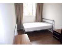 CHEAP NEW AMAZING room in MODERN Flat !