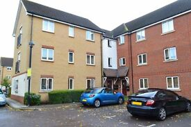 Newly refurbished 2 bedroom apartment for rent, Chadwell Heath, Goodmayes, Romford