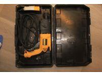 DeWalt Hammer Drill DW 566L-xw