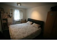 Modern 2 Bedroom Property Available to Let