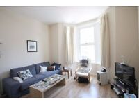 Modern, Own Garden, Spacious Rooms, Sep Reception, Kitchen/Diner, Fantastic Location