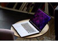 MacBook Pro Retina 16-inch Core i9 2.3GHz - 1 TB SSD - 16 GB RAM (Space Grey, 2019)